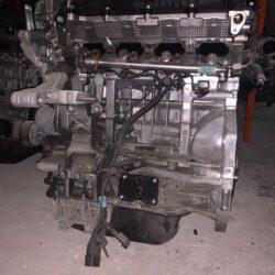Мотор на Хендай Соната 2011-17