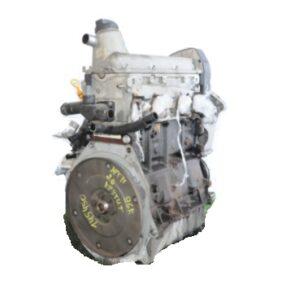 Двигатель Volkswagen Jetta 2.5 2011-18 американка 56K миль