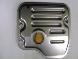 Фильтр АКПП на Hyundai Sonata YF 2011-14 (4632126000)