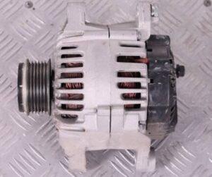 Генератор на Hyundai Sonata YF 2011-14