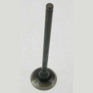 Оригинал впускной клапан Соната ЕФ