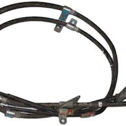 Оригинальный трос ручного тормоза заднего левая Соната ЕФ