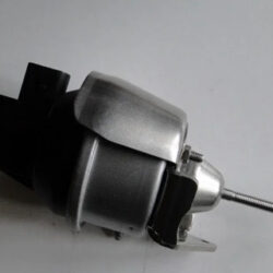 Клапан вакуумный б7 06H906283J