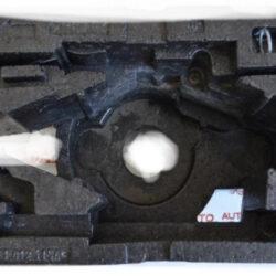 Ящик для инструментов Пассат B7 561012115A
