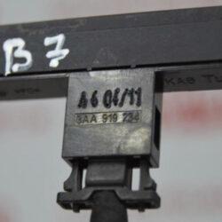 Индикатор AIR BAG Пассат B7 561919234