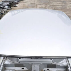 Крыша VW Passat B7 USA 10-14 561817101