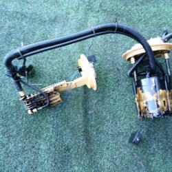 Насос топливный JEEP Patriot MK74 06-16 05147015AB