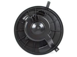 Вентилятор печки VW Passat B7 USA 10-14 1k1819015c