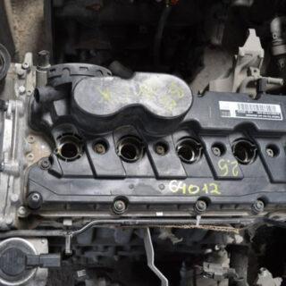 Двигатель B7 06K100032P