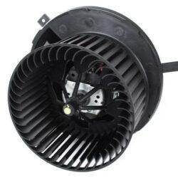 Вентилятор печки Пассат Б7 USA 1k1819015c