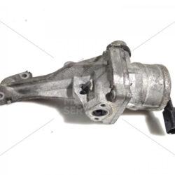 Клапан EGR Б7 07K131351C