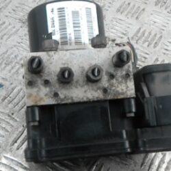 Блок ABS JEEP Patriot MK74 06-16 68212478AA
