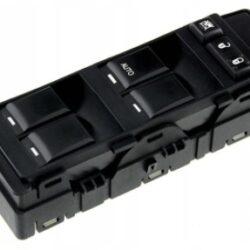 Блок кнопок стеклоподъемника JEEP Patriot MK74 06-16 4602780AA