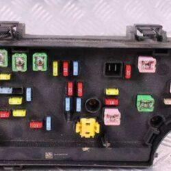 Блок предохранителей JEEP Patriot MK74 06-16 68232879AA