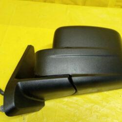 Бензобак топливный на Hyundai Sonata YF 2011-14