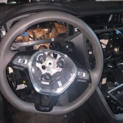 Мультируль Volkswagen Jetta 6 Рест 2014-17