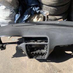 Торпедо панель Volkswagen Jetta 6 2010-17 USA