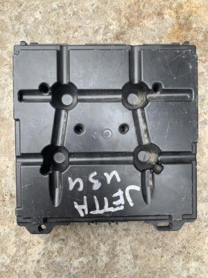 Блок комфорта VW Jetta 6 11-18 USA 7H0 937 090 E